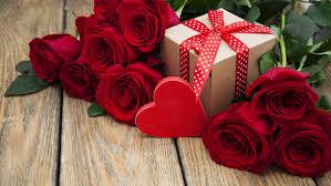 Valentín 2020
